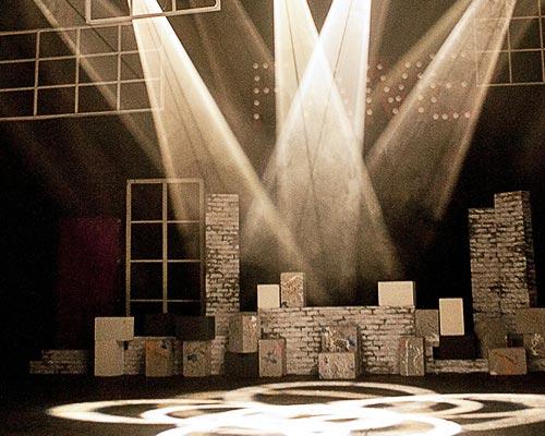 Coscraft_kategoria-teatr_500x400px